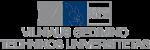 Lietuvos studentų programavimo olimpiada 2019